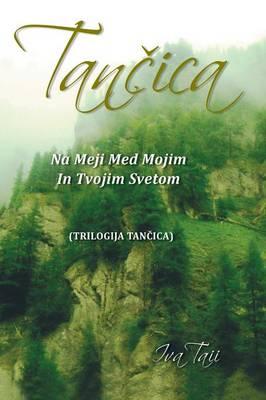 Tancica (Paperback)