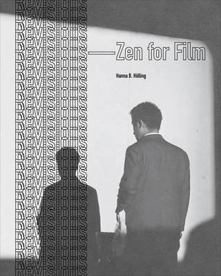 Revisions: Zen for Film (Paperback)