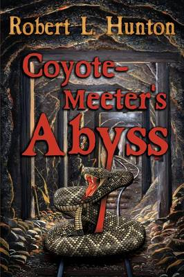 Coyote-Meeter's Abyss (Paperback)