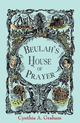 Beulah's House of Prayer (Paperback)