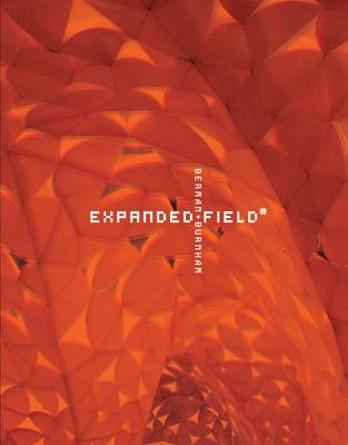 Expanded Field: Installation Architecture Beyond Art (Hardback)