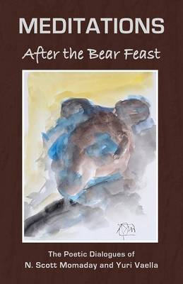 Meditations After the Bear Feast (Paperback)