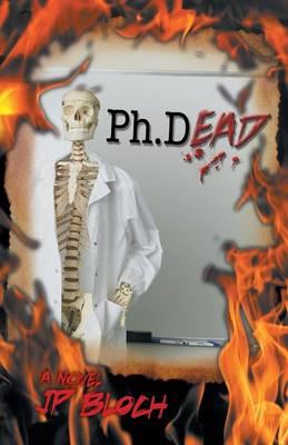 PH.Dead (Paperback)