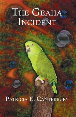 The Geaha Incident (Paperback)