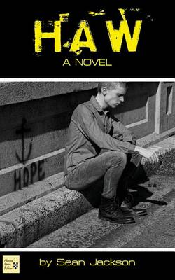 Haw (Paperback)