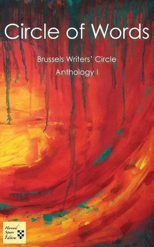 Circle of Words (Paperback)