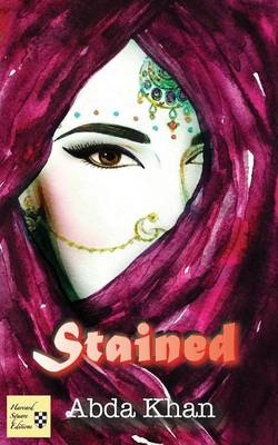 Stained (Paperback)