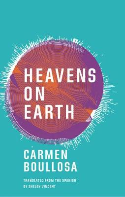 Heavens on Earth (Paperback)