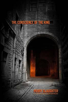The Conscience of the King (Paperback)
