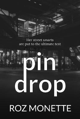 Pin Drop (Paperback)