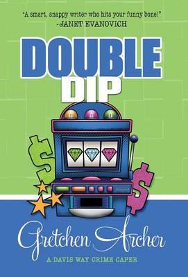 Double Dip (Hardback)