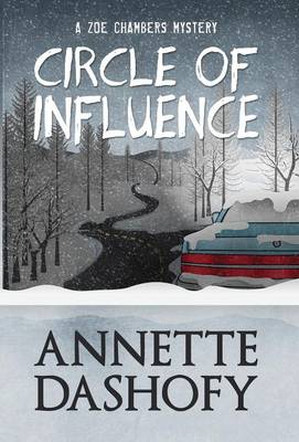 Circle of Influence (Hardback)