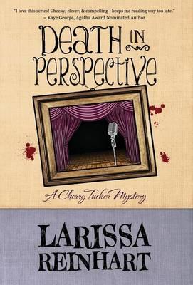 Death in Perspective (Hardback)
