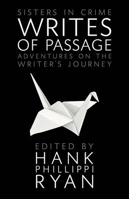 Writes of Passage (Paperback)
