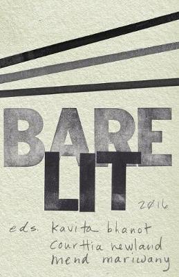 Bare Lit (Paperback)