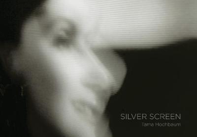 Silver Screen (Hardback)