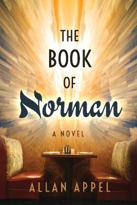 The Book of Norman, a Novel (Paperback)