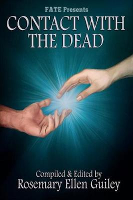 Contact with the Dead (Paperback)