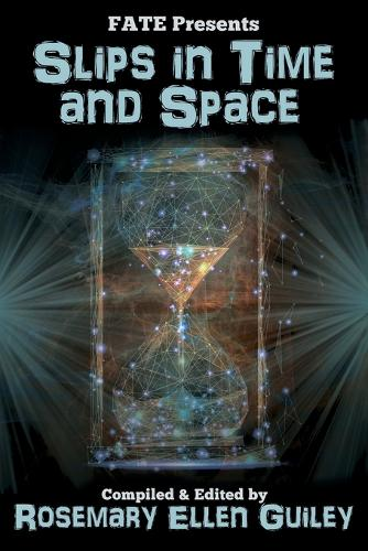 Slips in Time and Space (Paperback)