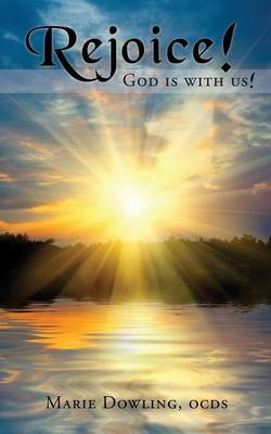 Rejoice! God Is with Us! (Paperback)