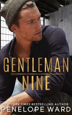 Gentleman Nine (Paperback)