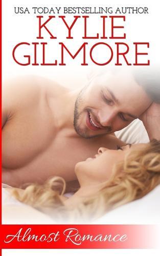 Almost Romance (Paperback)