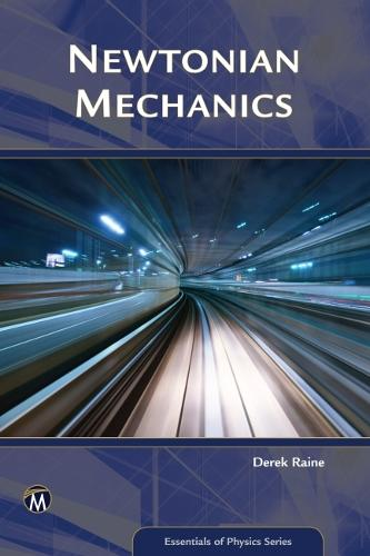 Newtonian Mechanics (Paperback)