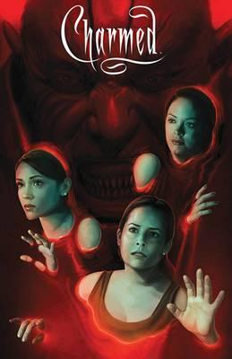 Charmed Season 10 Volume 2 (Paperback)