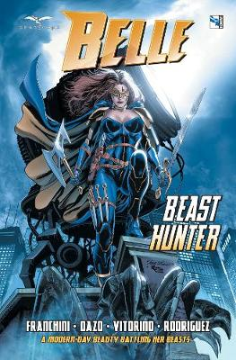 Belle: Beast Hunter (Paperback)