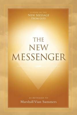 The New Messenger (Paperback)