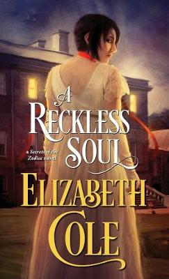 A Reckless Soul (Paperback)