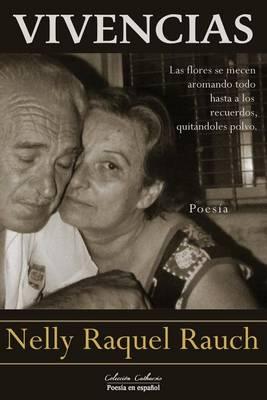 Vivencias (Paperback)