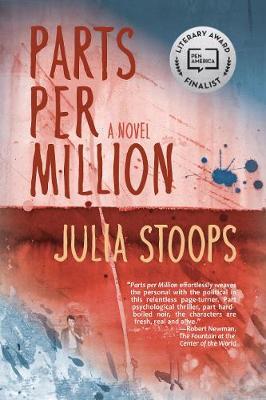 Parts per Million (Paperback)