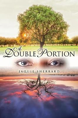 A Double Portion (Paperback)