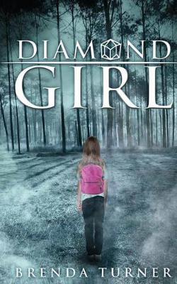 Diamond Girl (Paperback)