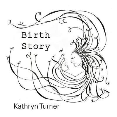 Birth Story (Paperback)