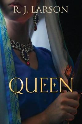 Queen (Paperback)