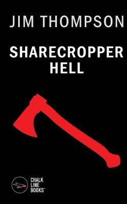 Sharecropper Hell (Paperback)