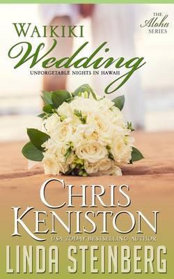 Waikiki Wedding: Unforgettable Nights in Hawaii (Paperback)