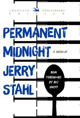Permanent Midnight: A Memoir (Hardback)