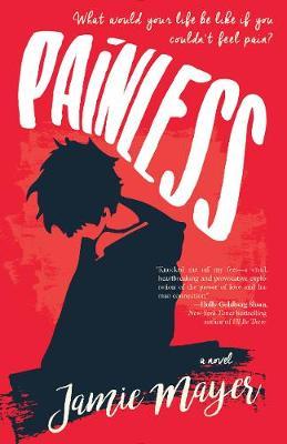 Painless (Paperback)