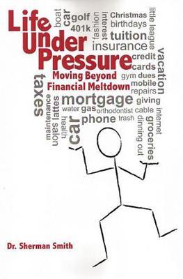 Life Under Pressure (Paperback)