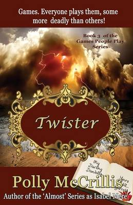 Twister (Paperback)