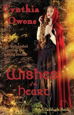 Wishes of the Heart - Claddagh 7 (Paperback)