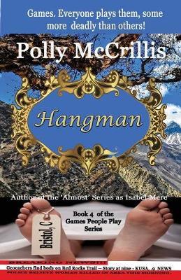 Hangman - Games People Play 4 (Paperback)