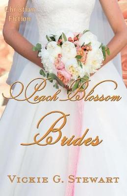 Peach Blossom Brides (Paperback)