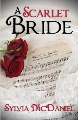 A Scarlet Bride (Paperback)