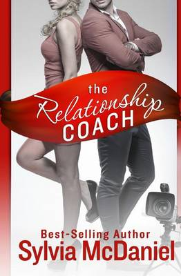 The Relationship Coach (Paperback)