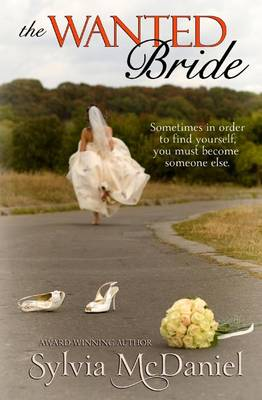 The Wanted Bride (Paperback)