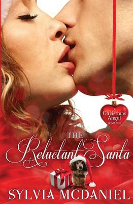 The Reluctant Santa (Paperback)